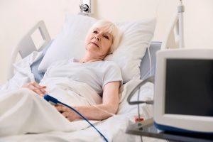 OCKG - Opleiding klinische geriatrie