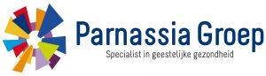 Parnassia Groep - Klinische Geriatrie OpleidingsCluster West