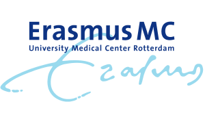 Erasmus MC - OCKG